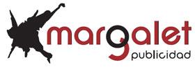 Margaletpublicidad Logo